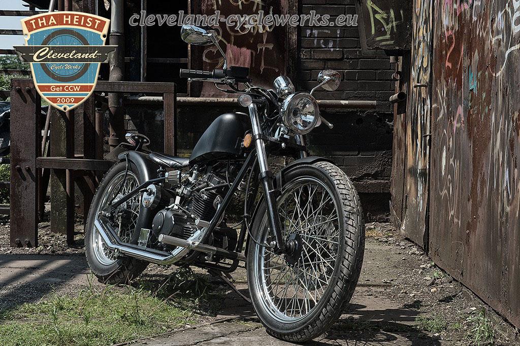 jos-bike-1024x682